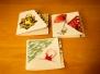 2012-12-15 Cartes de Voeux