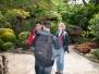 2013-05-25 Jardin Albert-Kahn