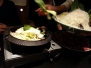 2015-11-07 Restaurant Koetsu Paris