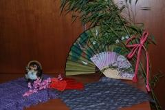 06-Décors Tanuki