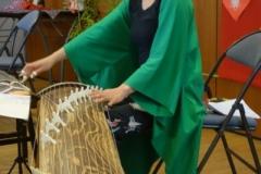 11-Fumie Hihara