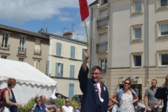 Frédéric1