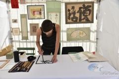 Calligraphie1