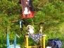 2011-09-24 O Tsukimi