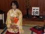 2012-01-28 Ochakai