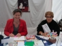 2013-09-07 Forum des associations