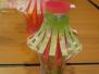 2015-06-27 Tanabata