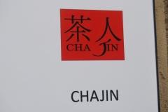 Logo_maison_thévert_japonais
