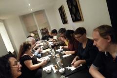 20151107_lesTanukis_A_table