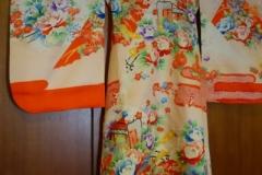 08-Joli Kimono