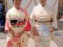 JL-Kimono